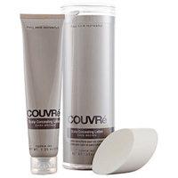 COUVRe Scalp Concealing Lotion, Dark Brown, 1.25 fl oz