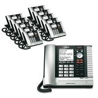 VTech UP416 + (10) UP406 UP416