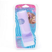 Comb-A-Color Quick Haircolor Applicator