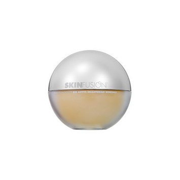 Fusion Beauty Fusion Beauty Micro Technology Bio Active Brightening Minerals
