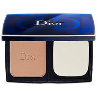 Dior Diorskin Forever Flawless Perfection Fusion Wear Makeup Compact SPF 25