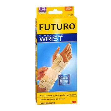 FUTURO Deluxe Wrist Stabilizer