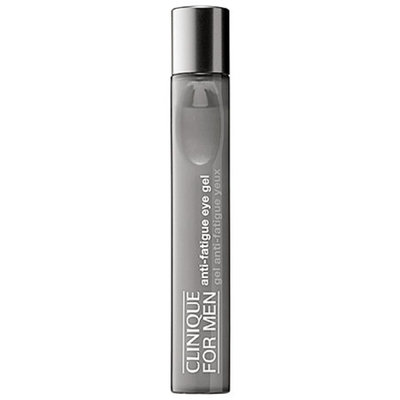 Clinique Anti-Fatigue Cooling Eye Gel 0.5 oz