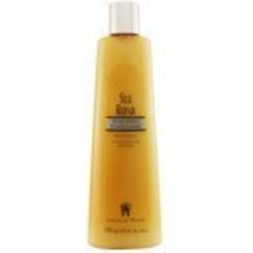 Graham Webb Silk Repair Advanced Therapy Conditioner, 11 Oz.