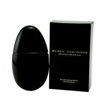 Dkny Black Cashmere Mist By Donna Karan For Women. Eau De Parfum Spray 1.7 Ounces