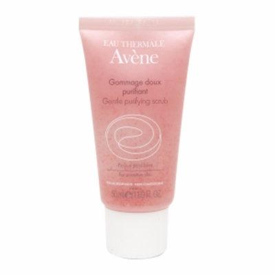 Avene Gentle Purifying Scrub, 1.69 fl oz