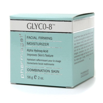 Pharmagel Glyco-8 Facial Firming Moisturizer