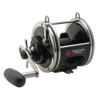 Pure Fishing 113L2 Penn Senato