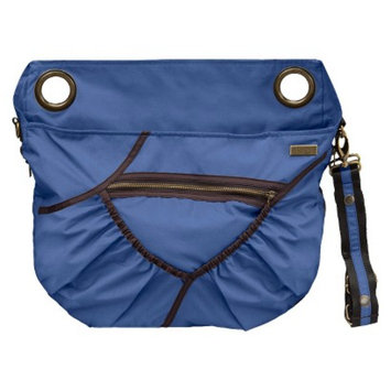 Baby Cargo Baby Georgi Stroller Bag - Ocean Wave
