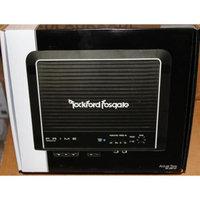 Rockford Fosgate Prime R500X1D 500 Watt Monoblock Class D Subwoofer Amplifier