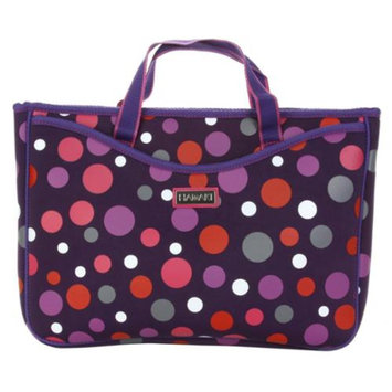 Hadaki Neoprene Laptop Tote (Large)
