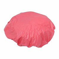 Body Benefits Vinyl Shower Cap