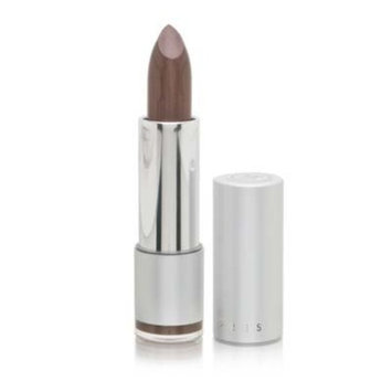 Prestige Classic Lipstick