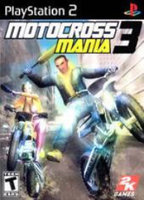 Deibus Studios Motocross Mania 3