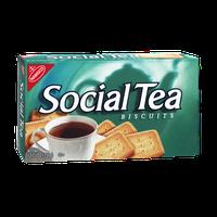 Nabisco Social Tea Biscuits