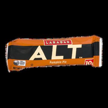 Larabar ALT Fruit And Nut Bar Pumpkin Pie