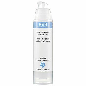 REN Vita-Mineral Day Cream 1.7 oz