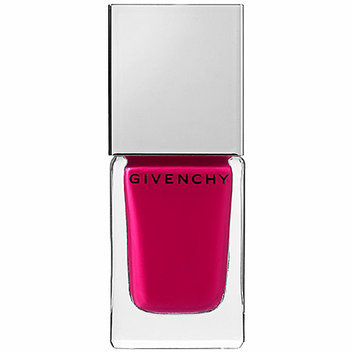 Givenchy Le Vernis Intense Color Nail Lacquer