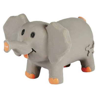 Charming Pet Lil' Roamers - Elephant Small (Blue)