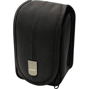 Canon PSC-85 Deluxe Soft Case