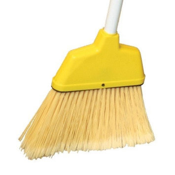 Braincase Solutions 120132 Bagup Broom