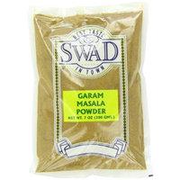 Swad Spice Garam Masala Powder, 7 Ounce