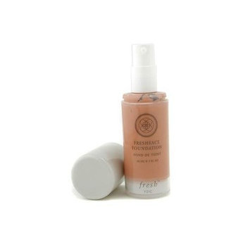 Freshface Foundation SPF20 - Tunisian Bronze ( Unboxed ) - Fresh - Complexion - Freshface Foundation SPF20 - 30ml/1oz