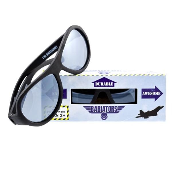 Babiators Classic Sunglasses (Ages 3+)