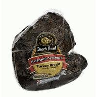 Boar's Head Pastrami Seasoned Turkey Breast