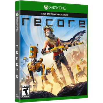 Comcept ReCore (Xbox One)
