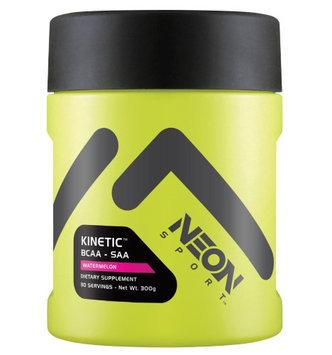 Neon Sport Kinetic BCAA - SAA Fruit Punch 30 Servings
