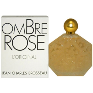 Jean Charles Brosseau Ombre Rose 3.4 oz EDT Spray
