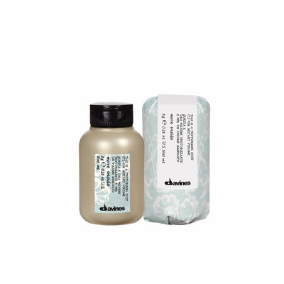 Davines® This Is A Texturizing Dust