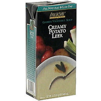 Imagine Foods Natural Creations Creamy Potato Leek Soup