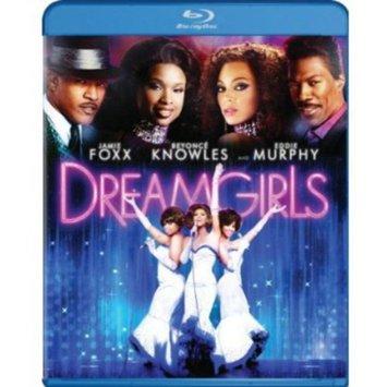 Dreamgirls (2006) (Blu-ray) (Widescreen)