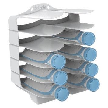 Kiinde Keeper Milk Storage System
