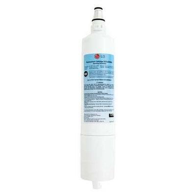 LG 5231JA2006F Certified Green Refrigerator Water Filter