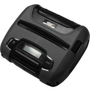 Star Micronics SM-T400I-DB50 Direct Thermal Printer - Monochrome - Portable