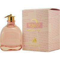Rumeur 2 Rose by Lanvin for Women. Eau De Parfum Spray 1.7-Ounces