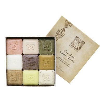 Pre de Provence Guest Soaps