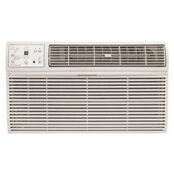 Frigidaire FRA106HT1 10000 BTU Through the Wall Room Air Conditioner -