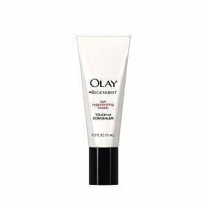 Olay Regenerist Eye Touch of Concealer Eye Regenerating Cream