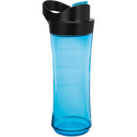Oster MyBlend Replacement Sport Bottle, Blue