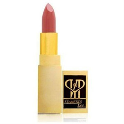 VIP Cosmetics Lipstick 101 Sheer Clear (for Women)