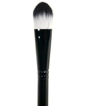 Big Girl Foundation Brush