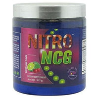IP Pharma Nitro NCG 277 g Cherry Lime (for Men and Women)