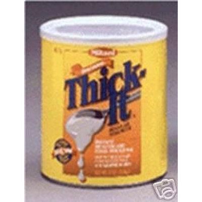 Thick-It 36 OZ