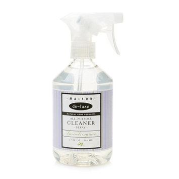 de-luxe MAISON All-Purpose Spray Cleaner