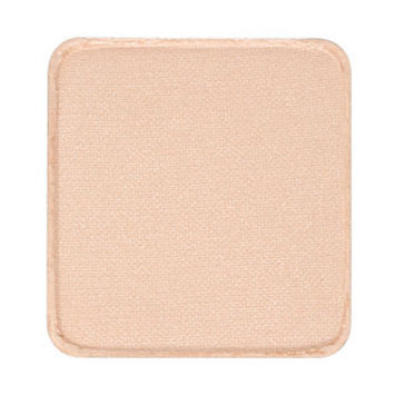 Prescriptives U-Pick Eye Color, Champagne, .06 oz