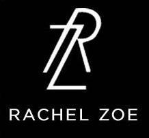 Rachel Zoe Designer